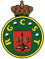 LogoCouleur